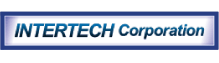 INTERTECH Corporation